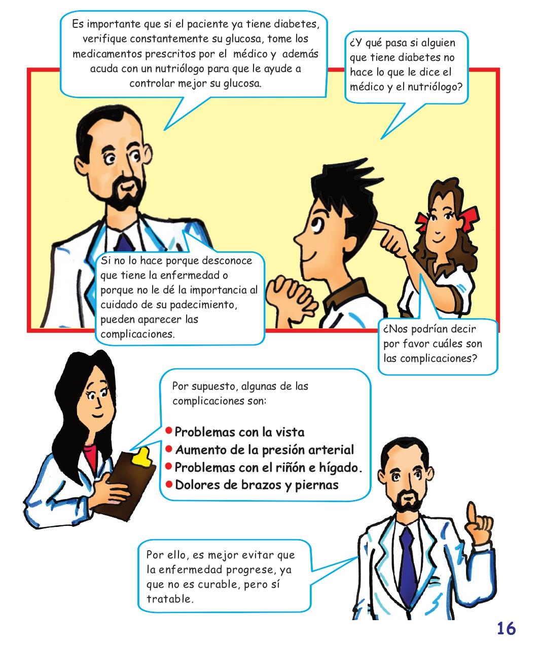 Diabetes digital_page-0019