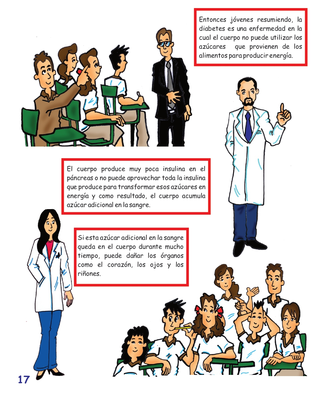 Diabetes digital_page-0020