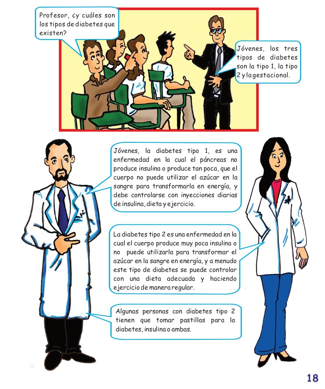 Diabetes digital_page-0021