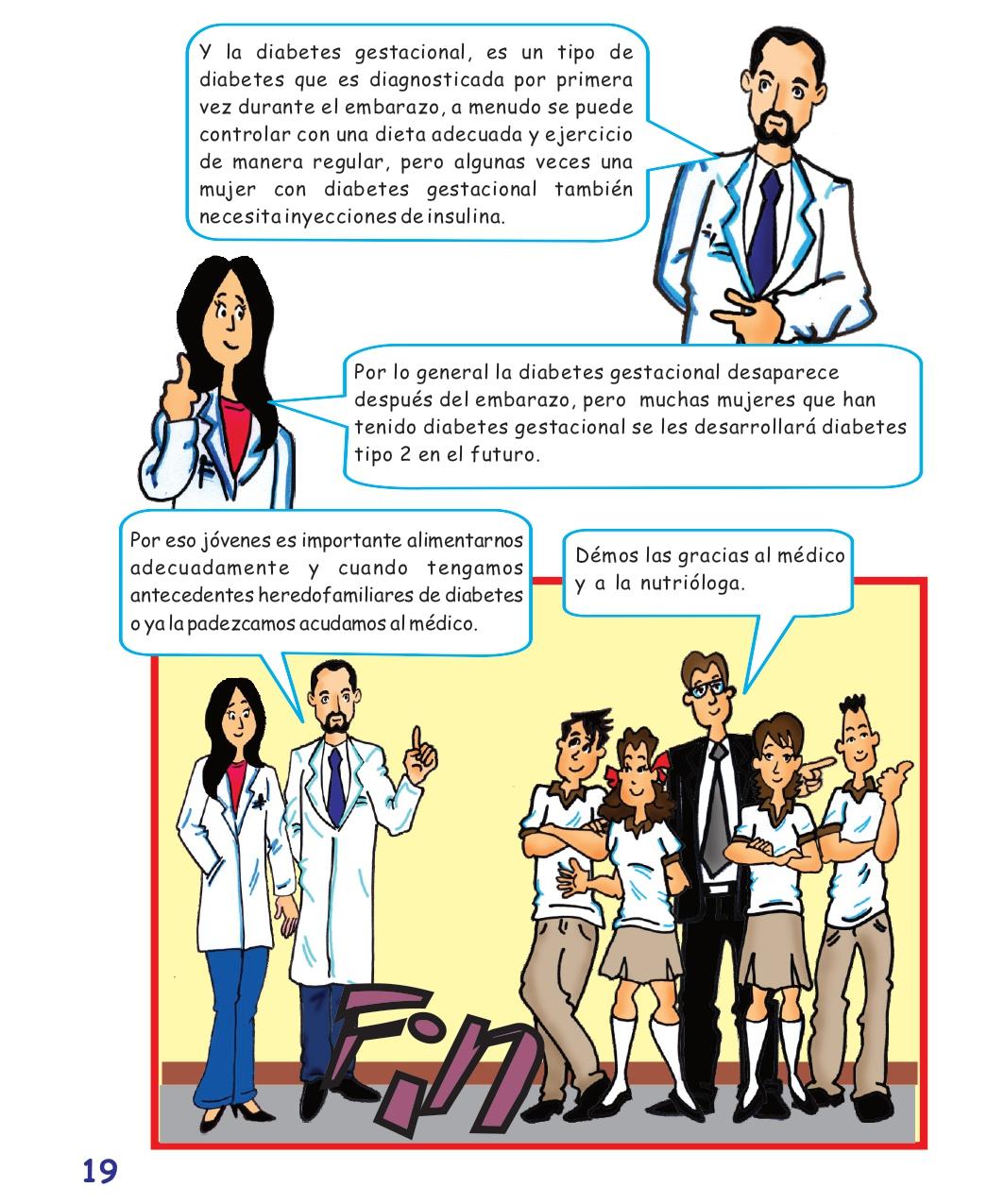 Diabetes digital_page-0022