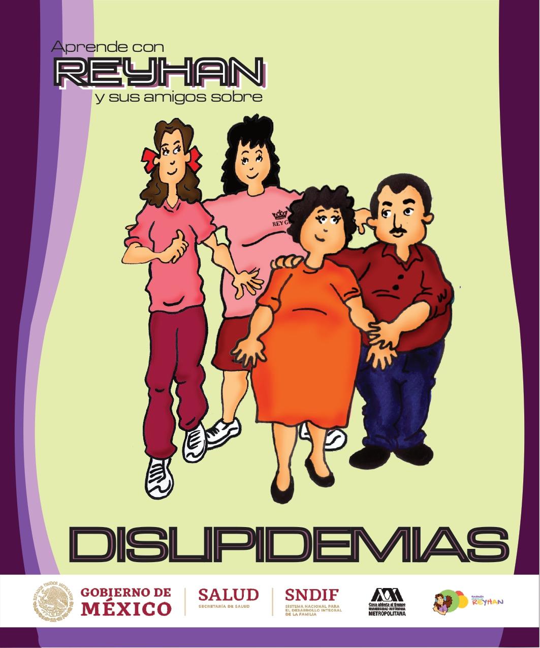 Dislipidemias digital_page-0001