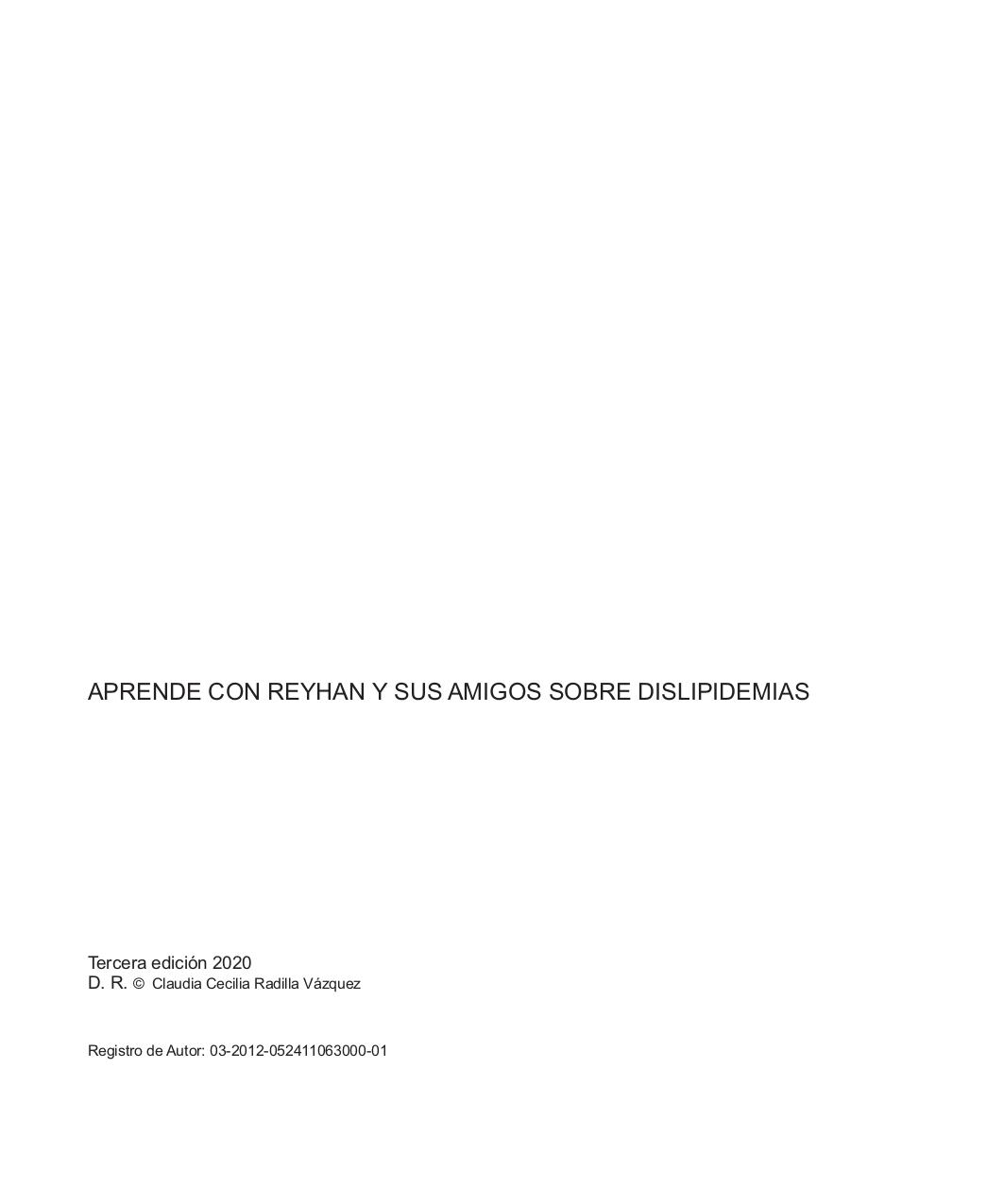 Dislipidemias digital_page-0003