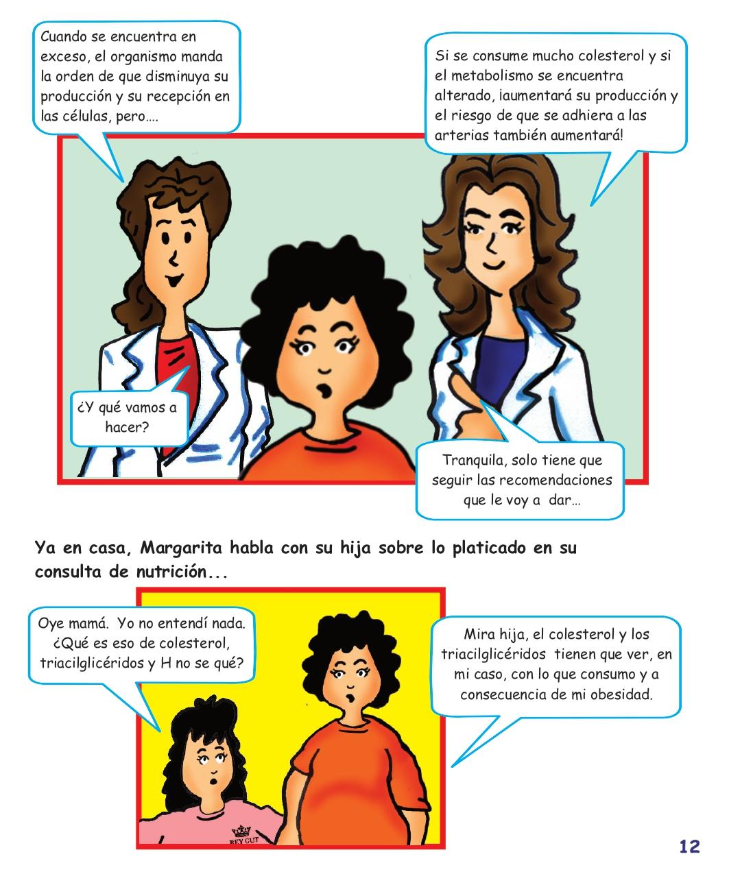 Dislipidemias digital_page-0015
