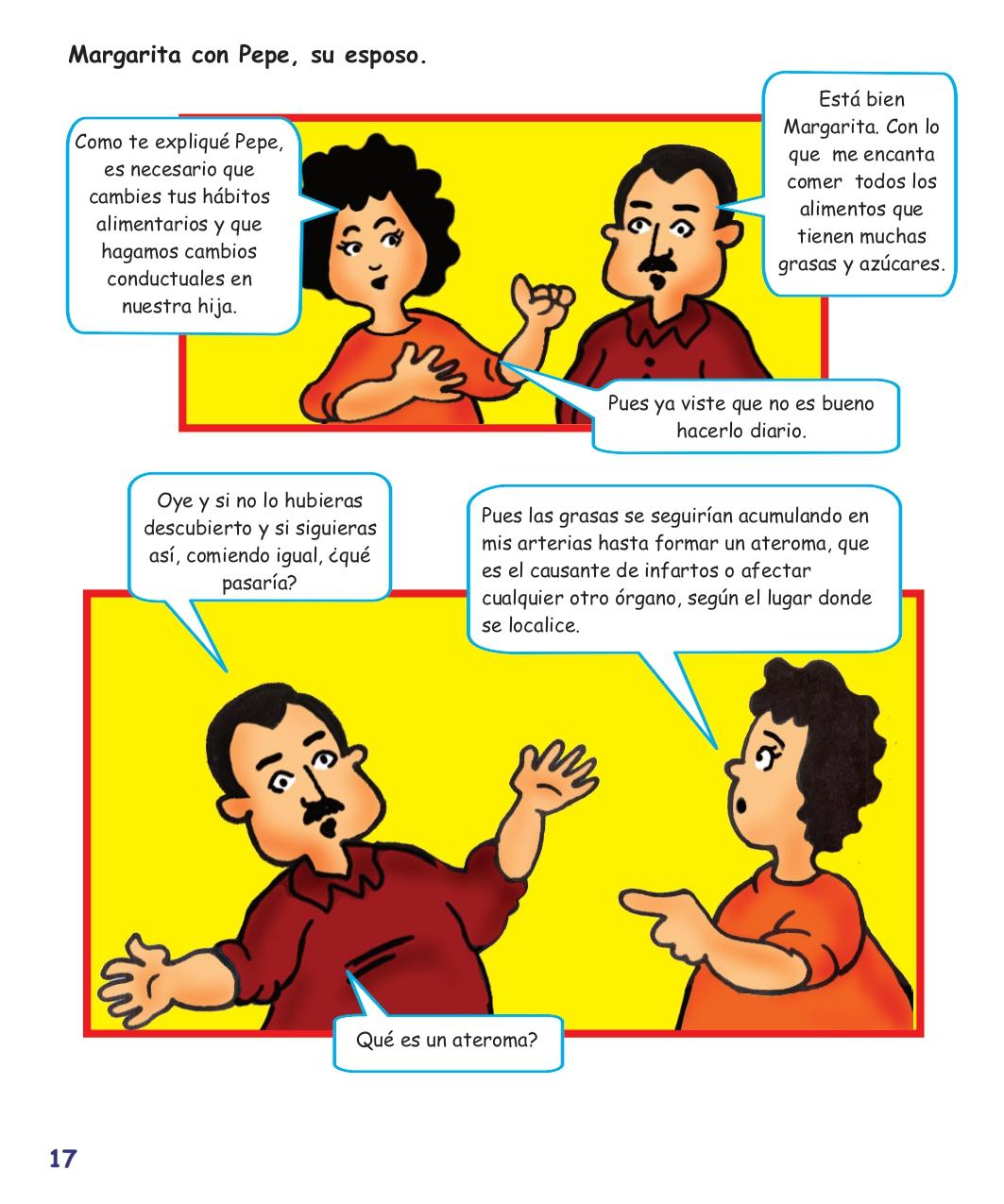 Dislipidemias digital_page-0020