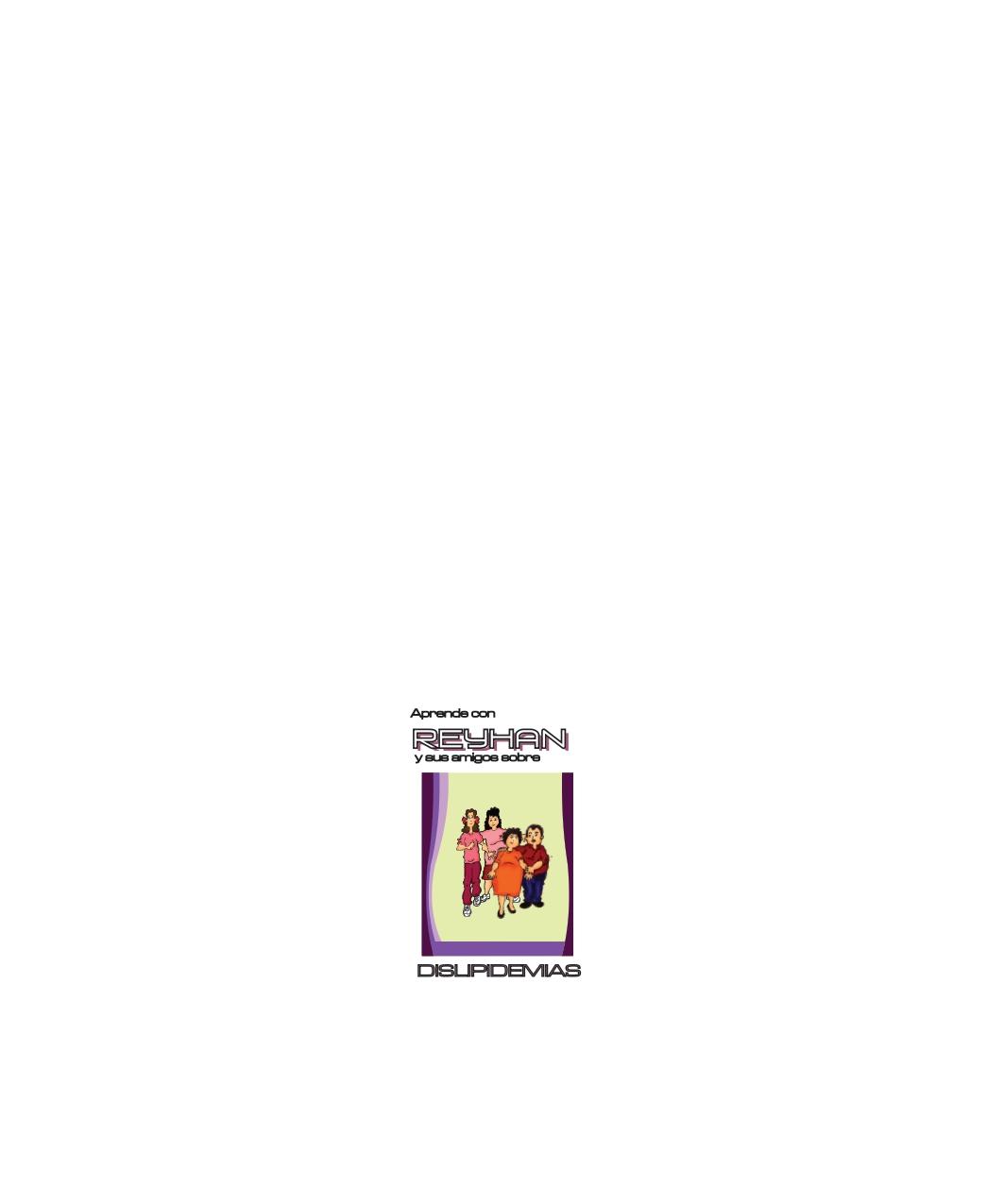 Dislipidemias digital_page-0024