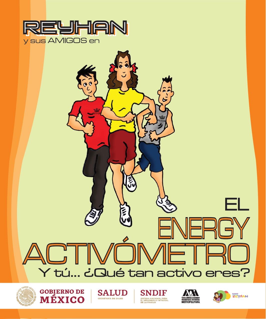Energyactivometro digital_page-0001