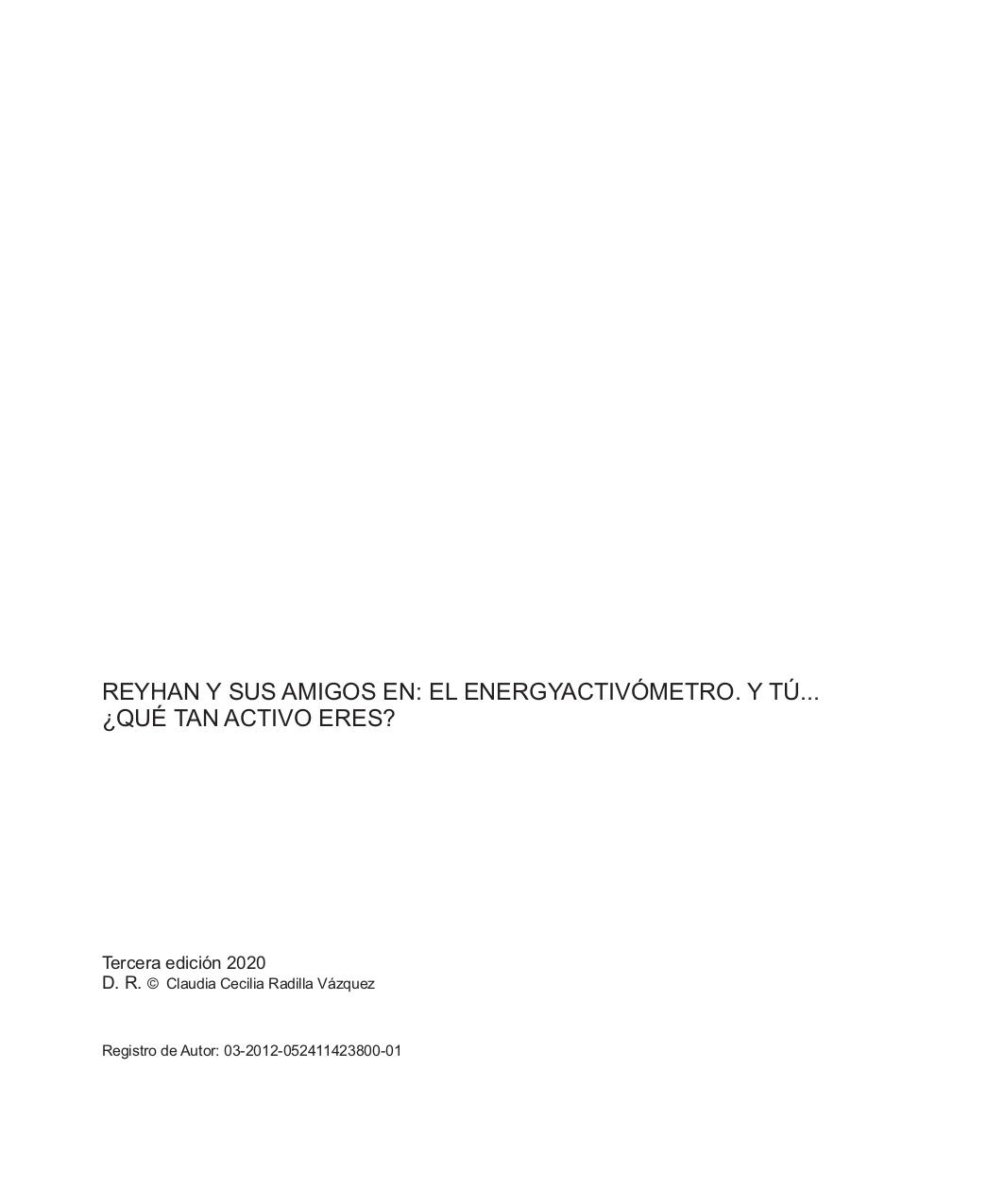 Energyactivometro digital_page-0003