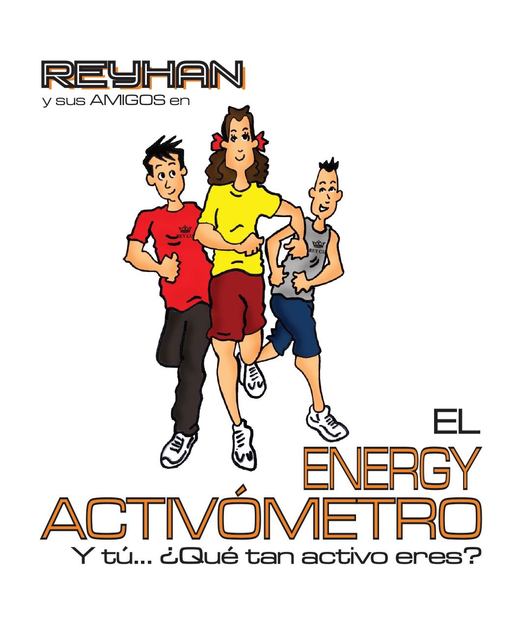 Energyactivometro digital_page-0004