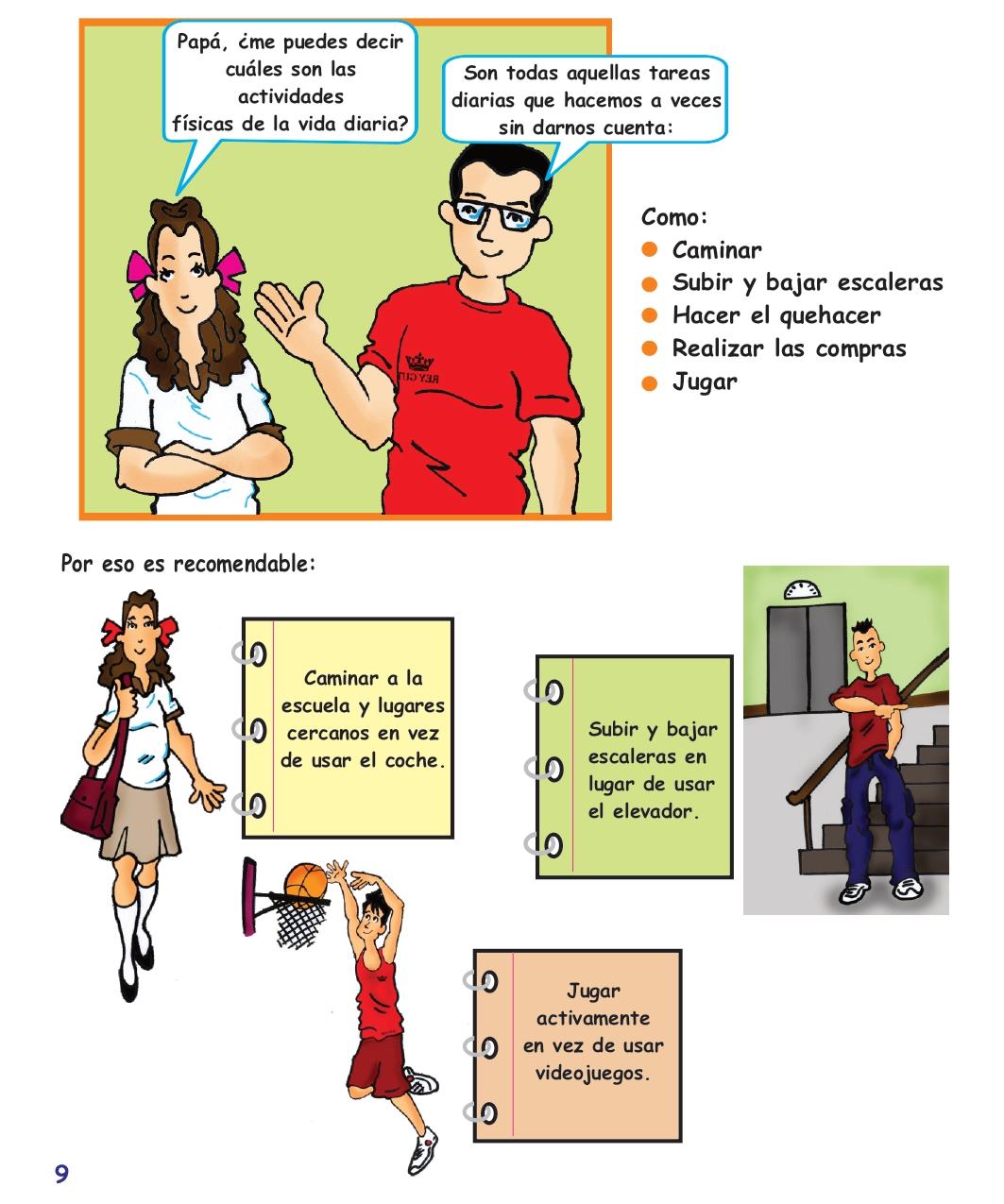 Energyactivometro digital_page-0012
