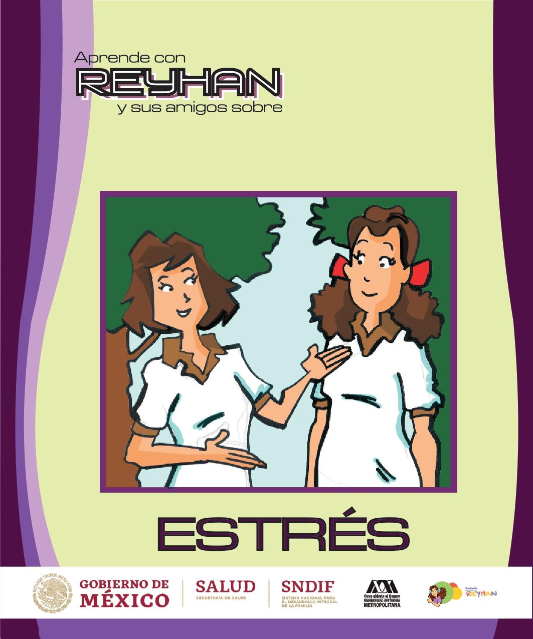 Estres Reyhan digital_page-0001