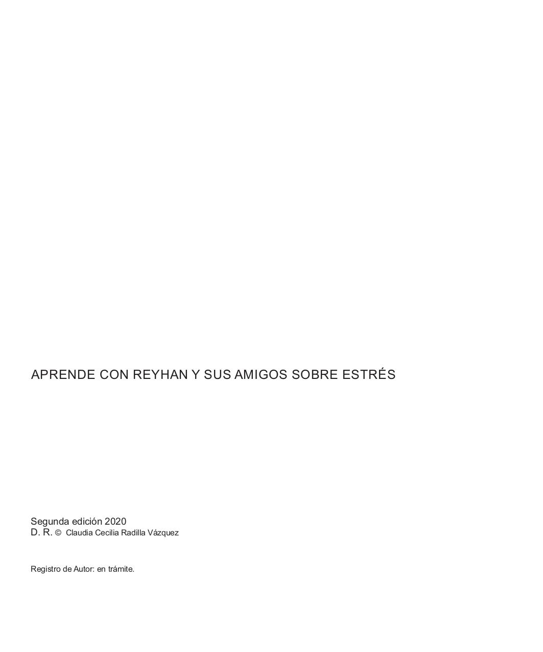 Estres Reyhan digital_page-0003