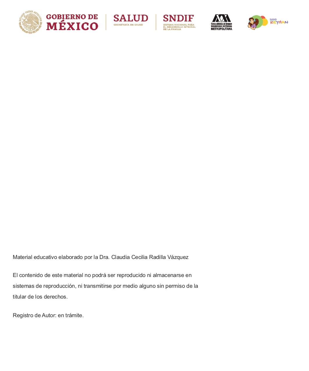 Habitos alimentarios digital_page-0002