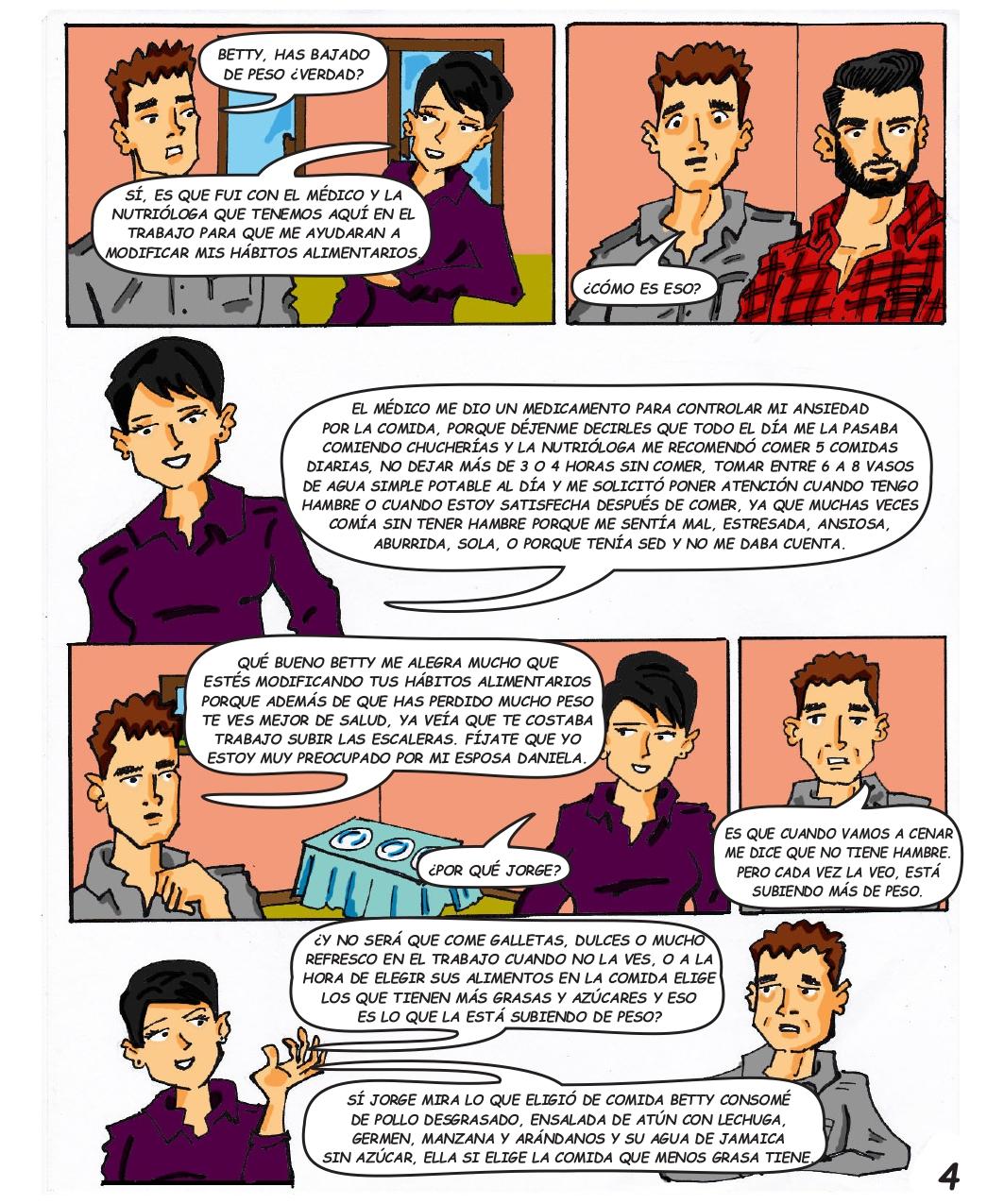 Habitos alimentarios digital_page-0006