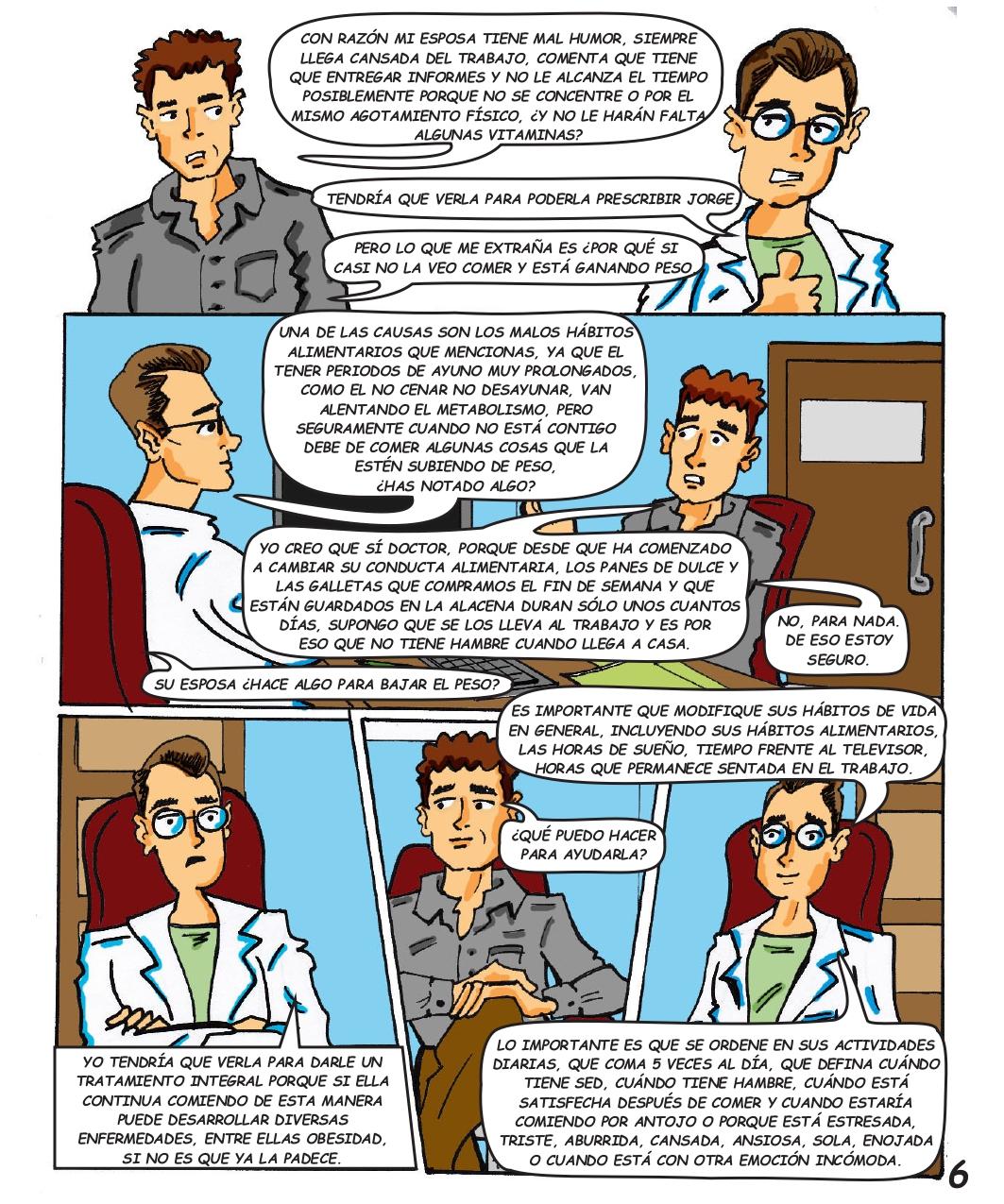 Habitos alimentarios digital_page-0008
