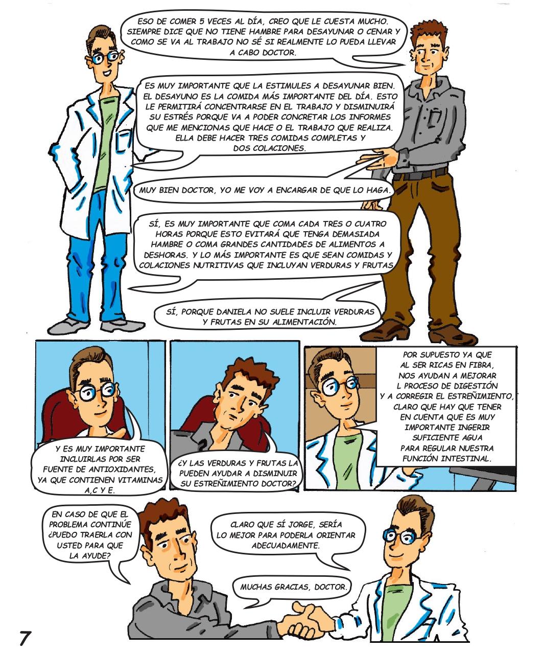 Habitos alimentarios digital_page-0009