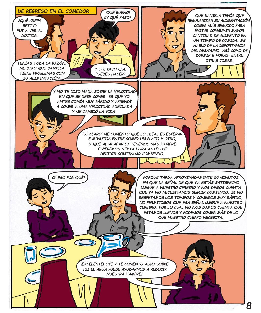 Habitos alimentarios digital_page-0010