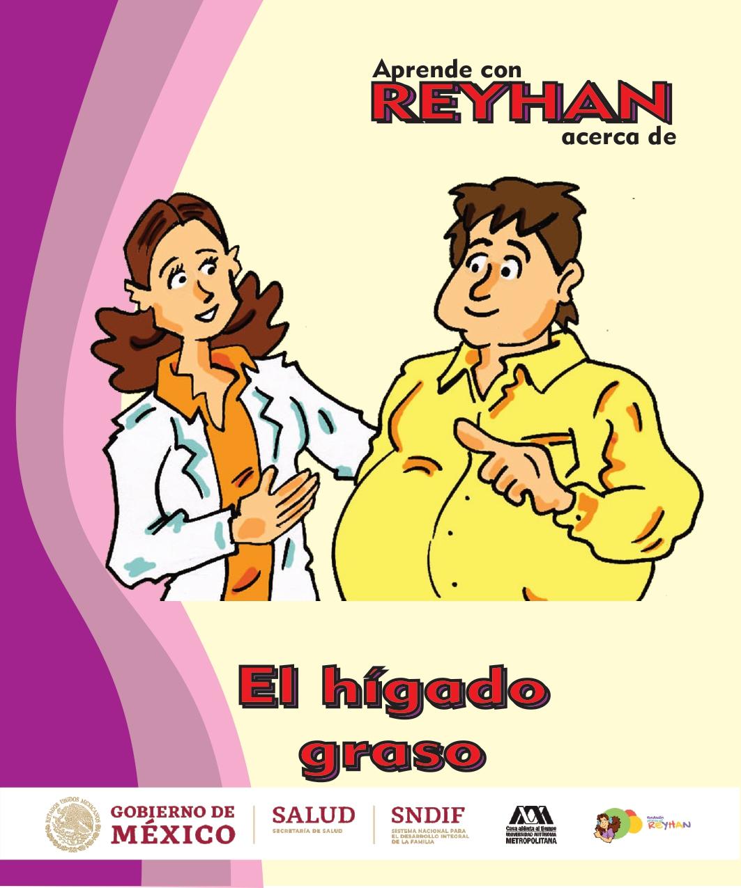 Higado graso digital_page-0001