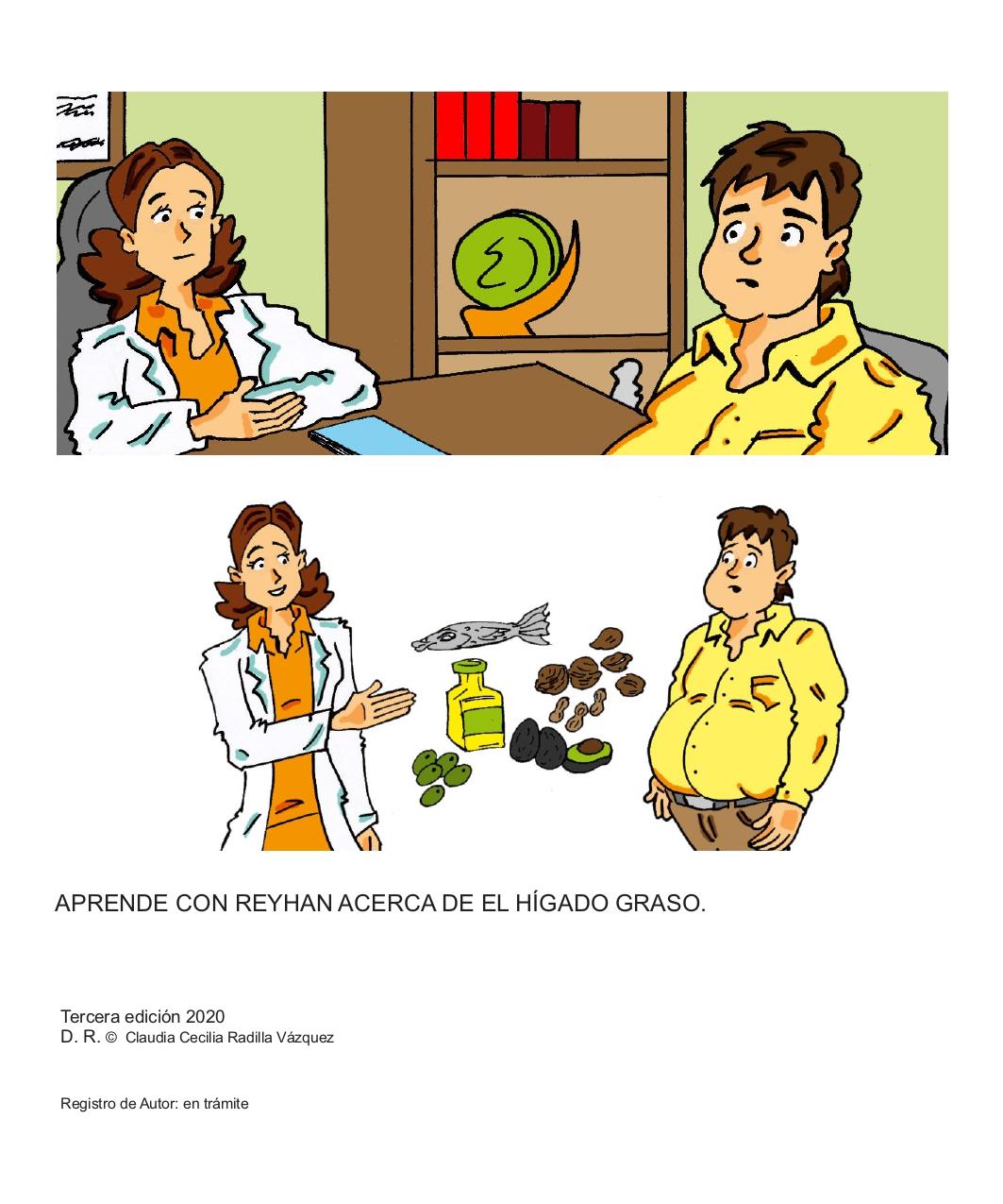 Higado graso digital_page-0003