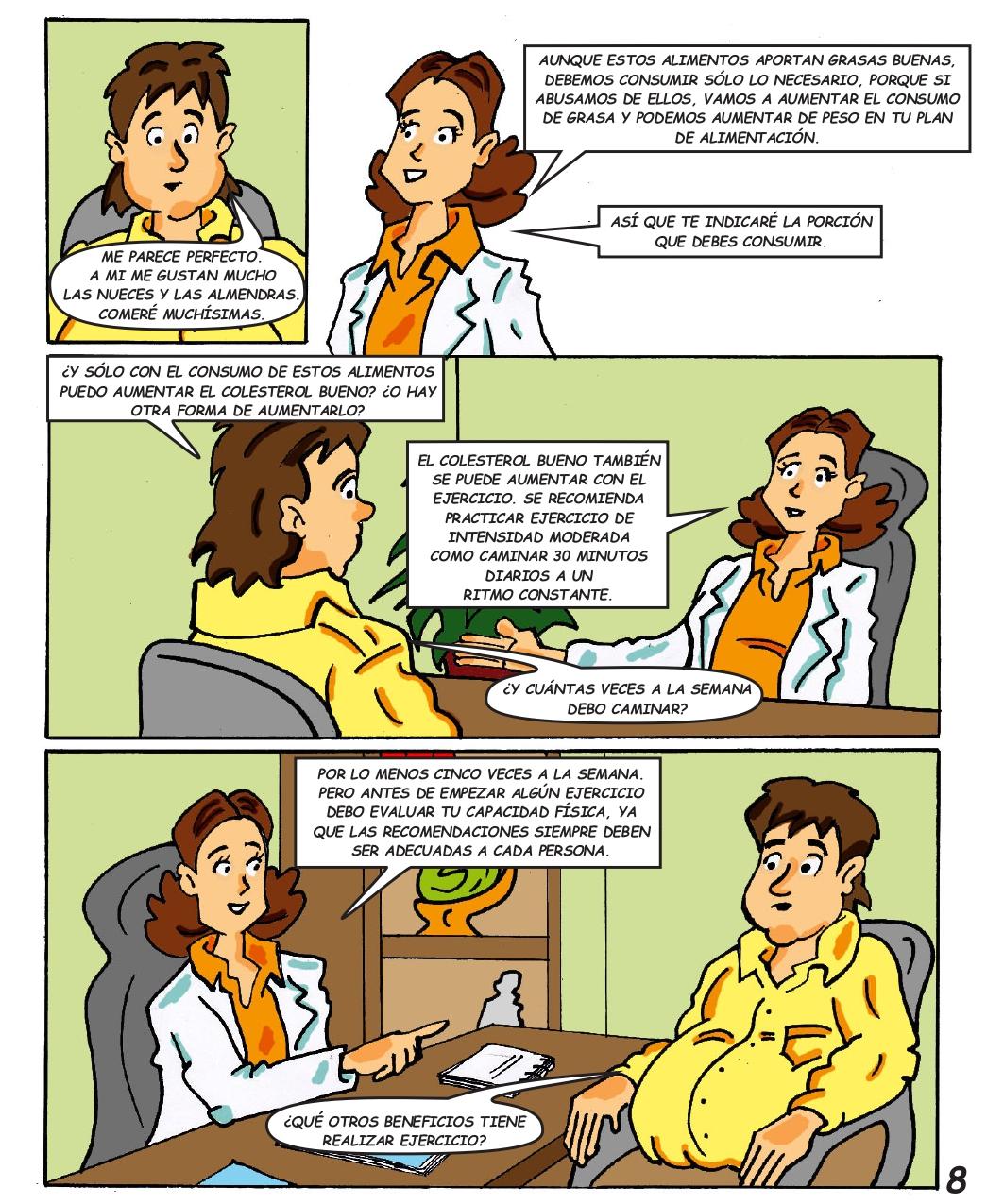 Higado graso digital_page-0010