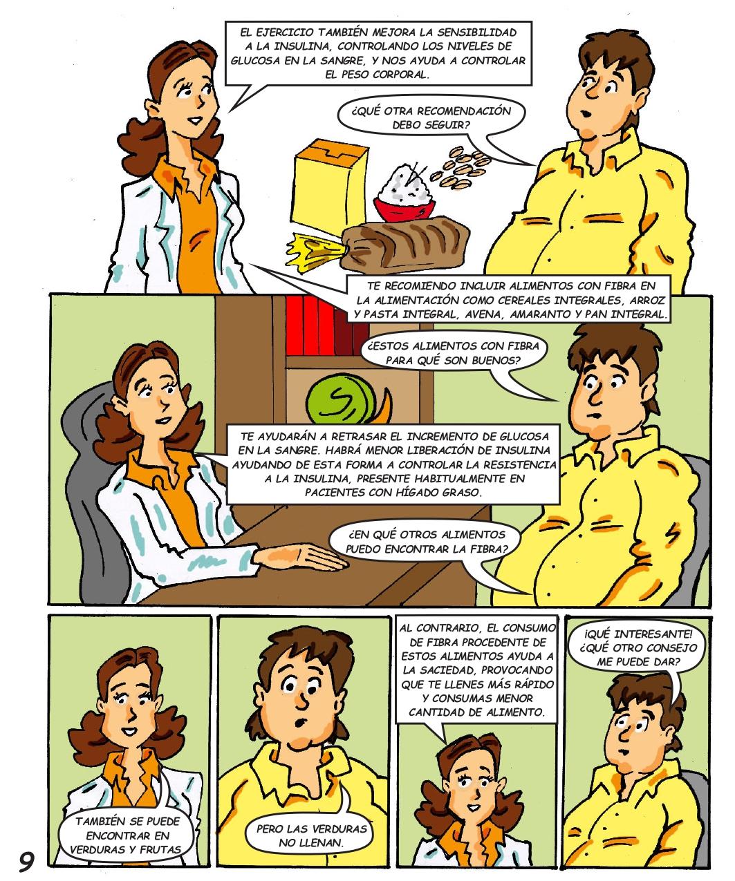 Higado graso digital_page-0011