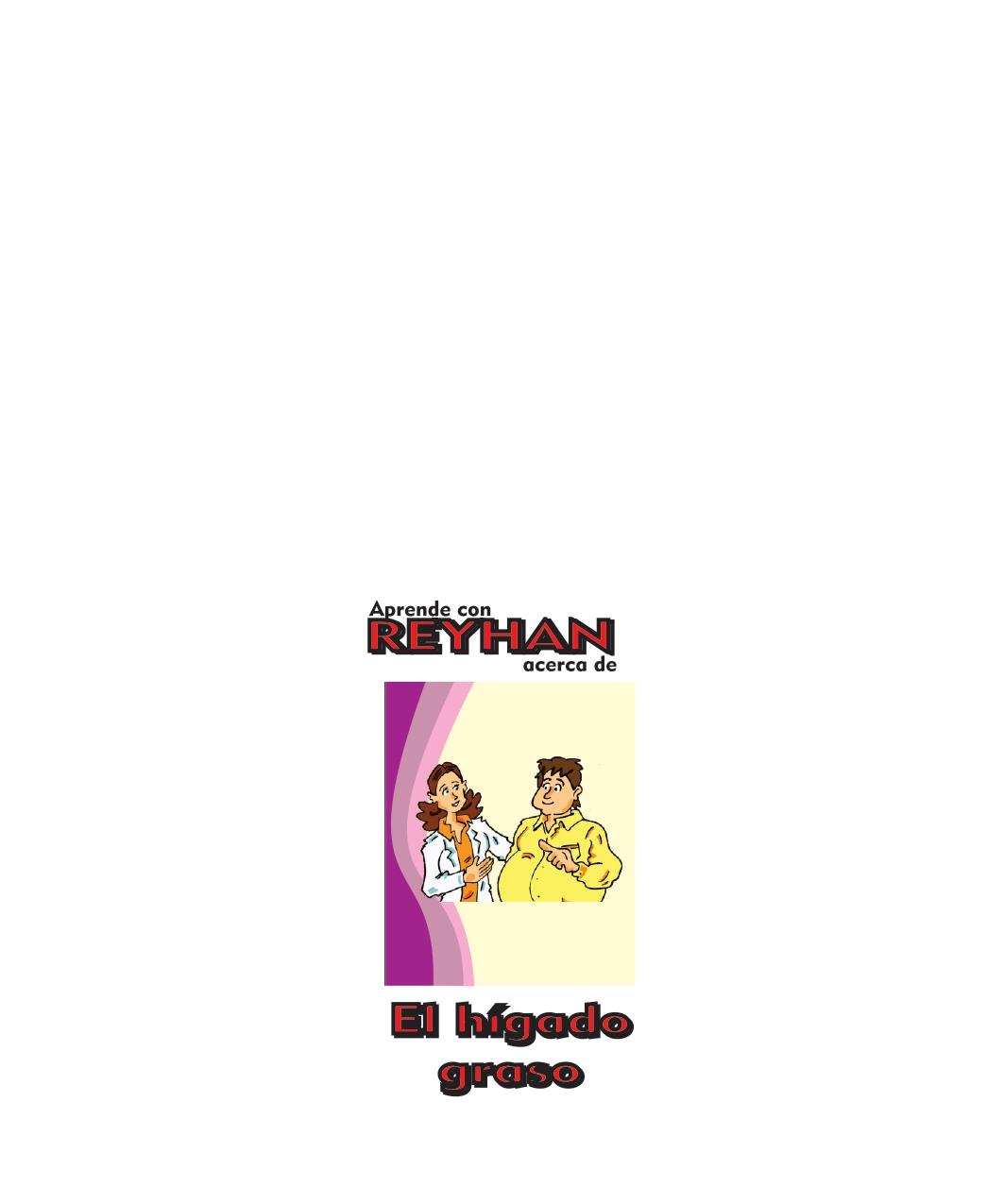 Higado graso digital_page-0015