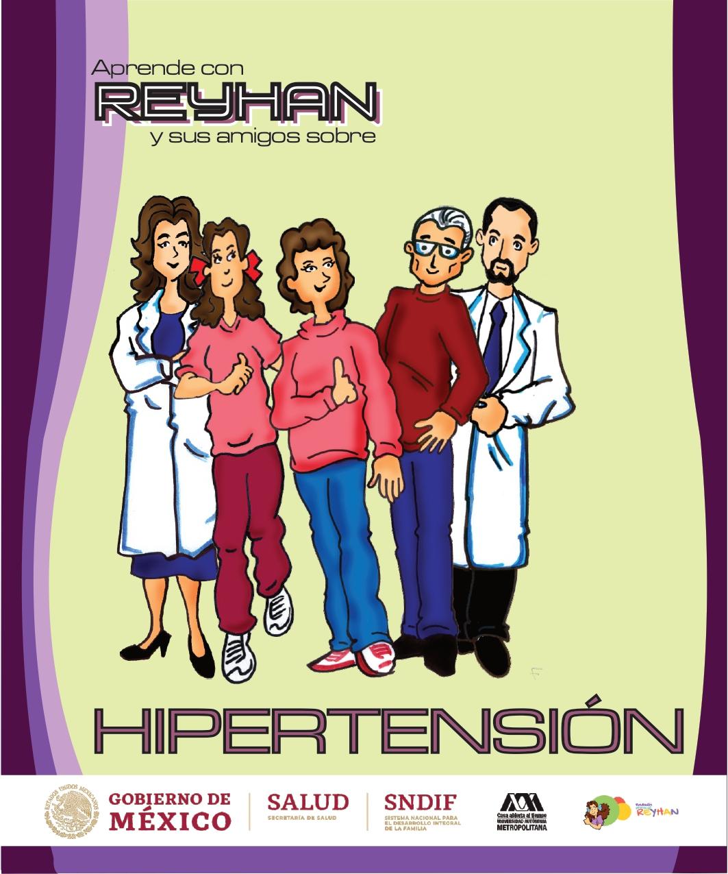 Hipertension digital_page-0001