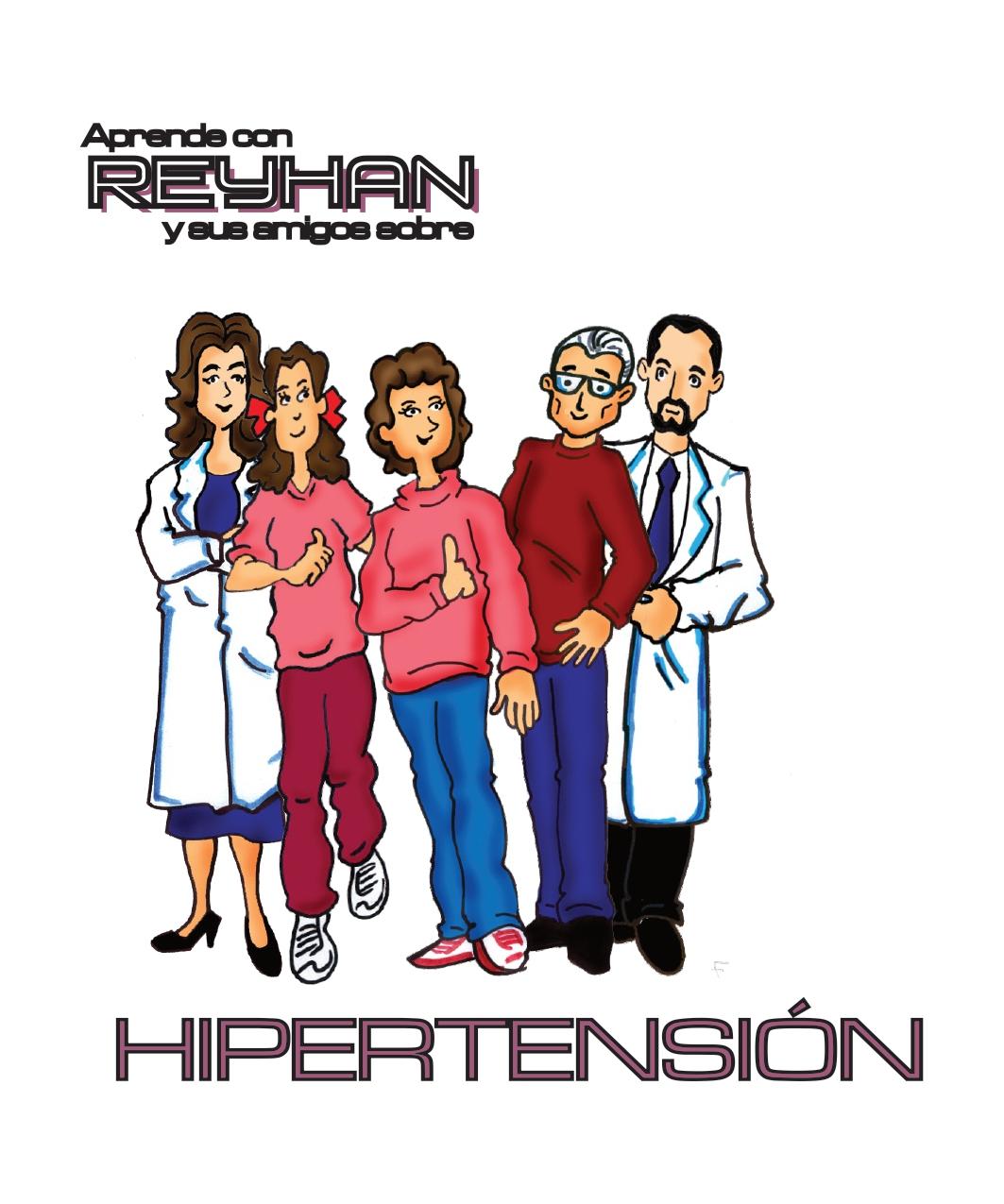 Hipertension digital_page-0004