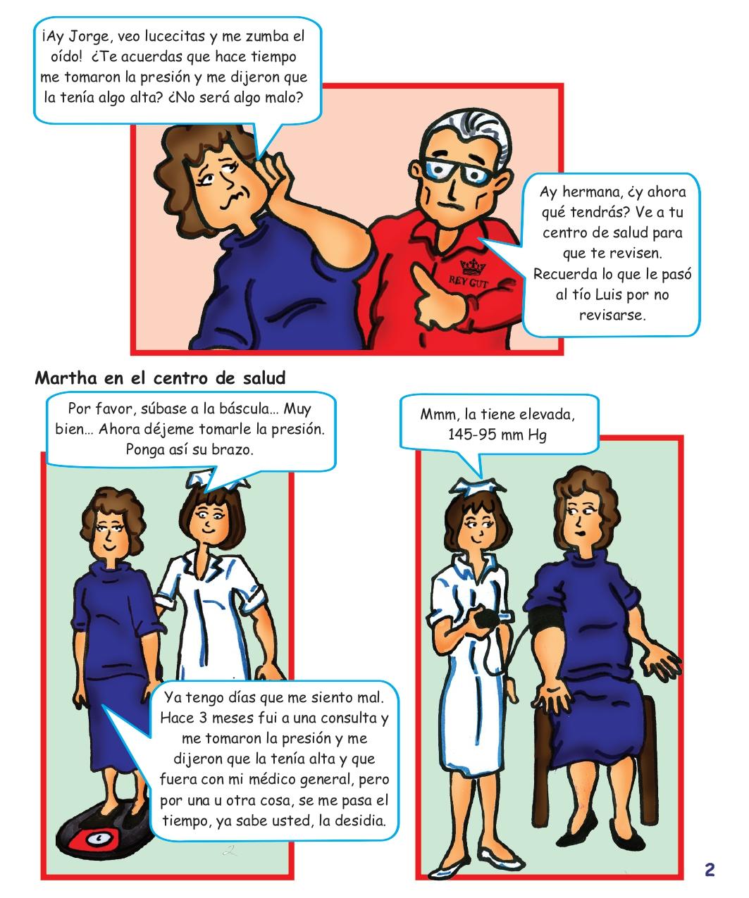 Hipertension digital_page-0005