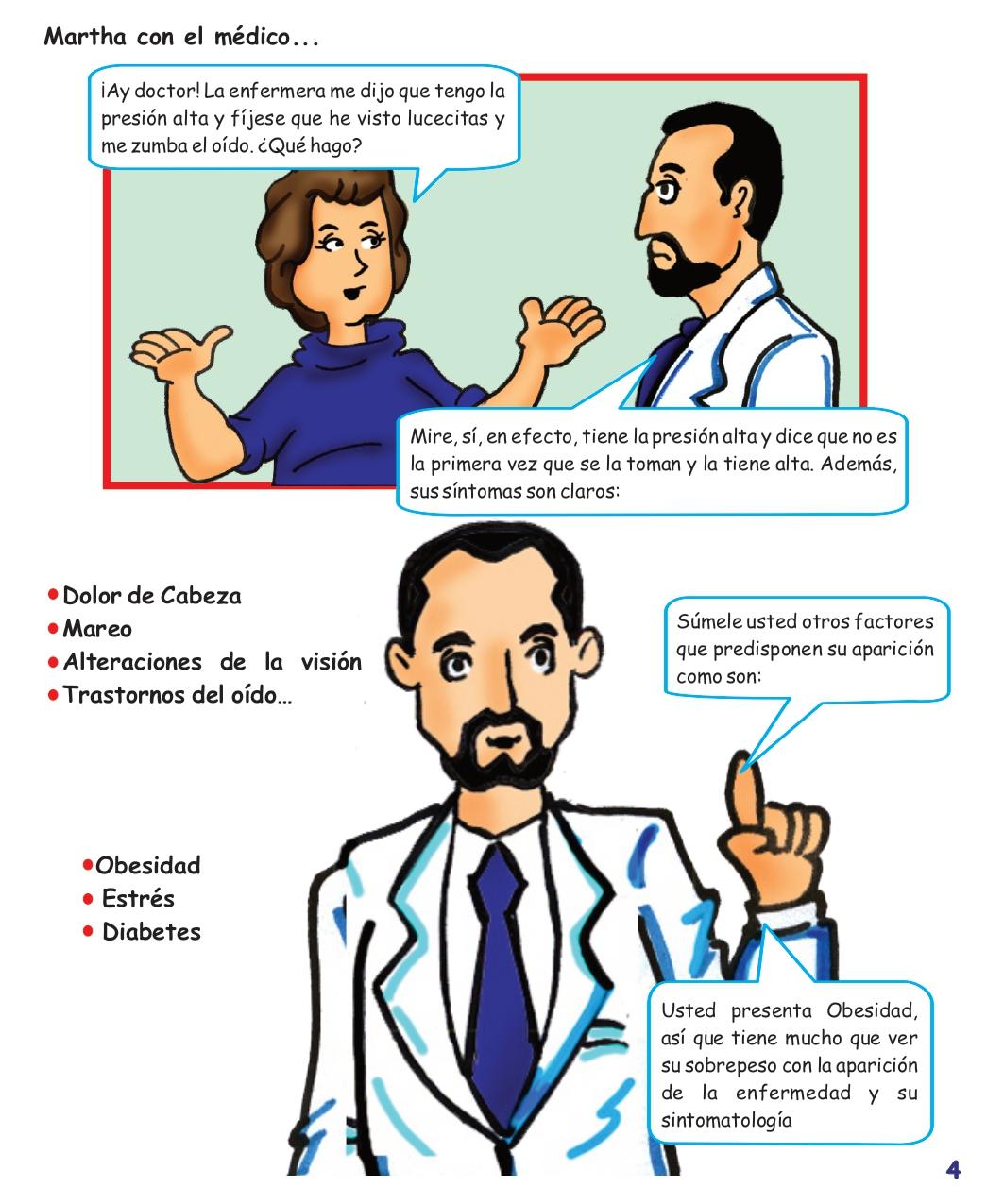 Hipertension digital_page-0007