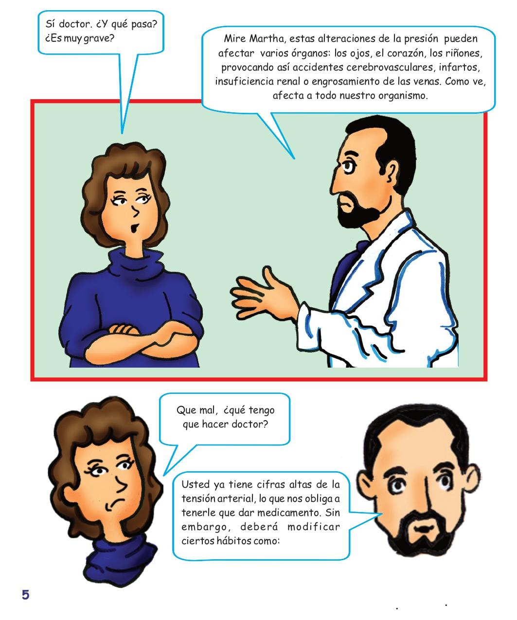 Hipertension digital_page-0008