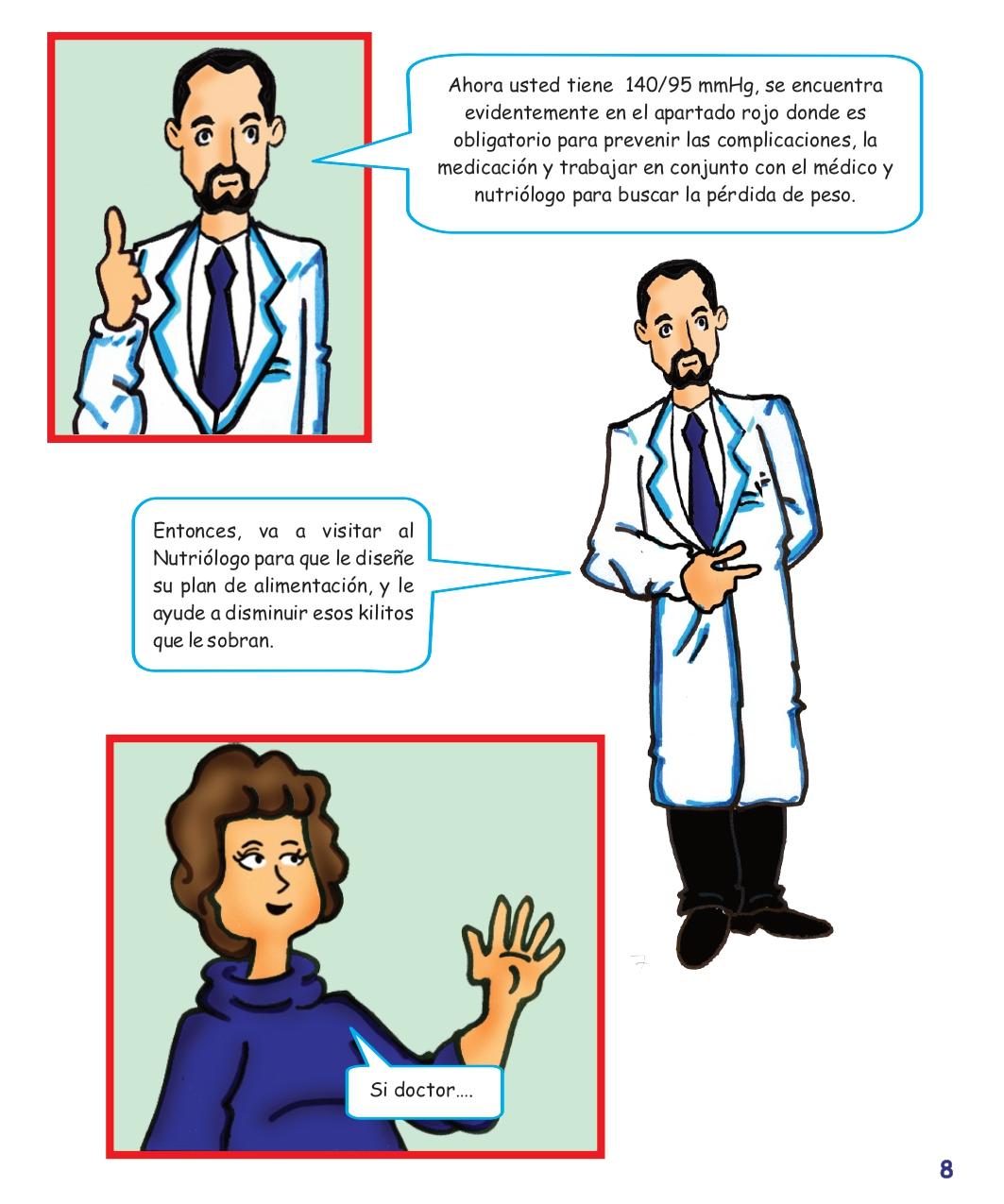 Hipertension digital_page-0011