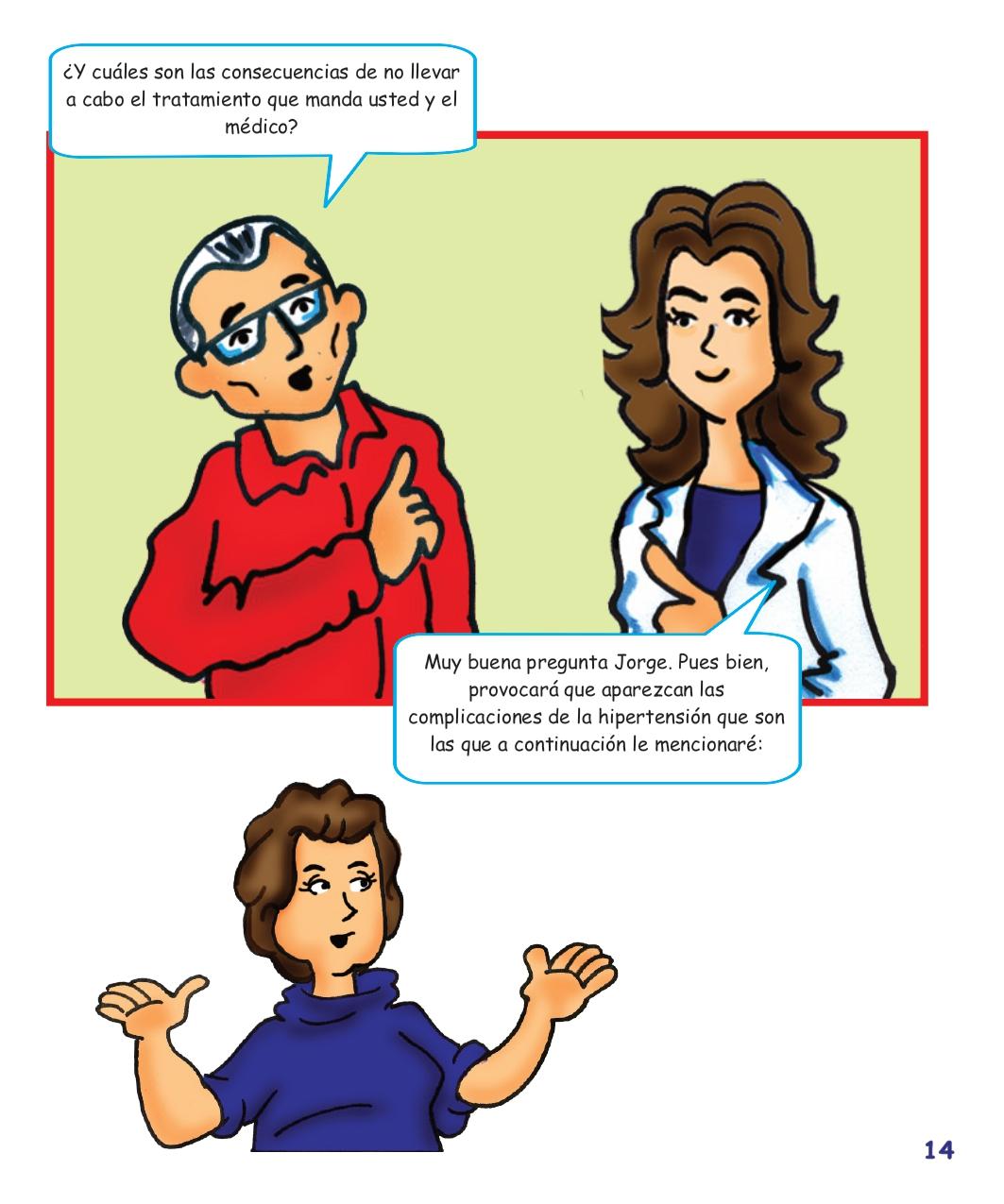 Hipertension digital_page-0017