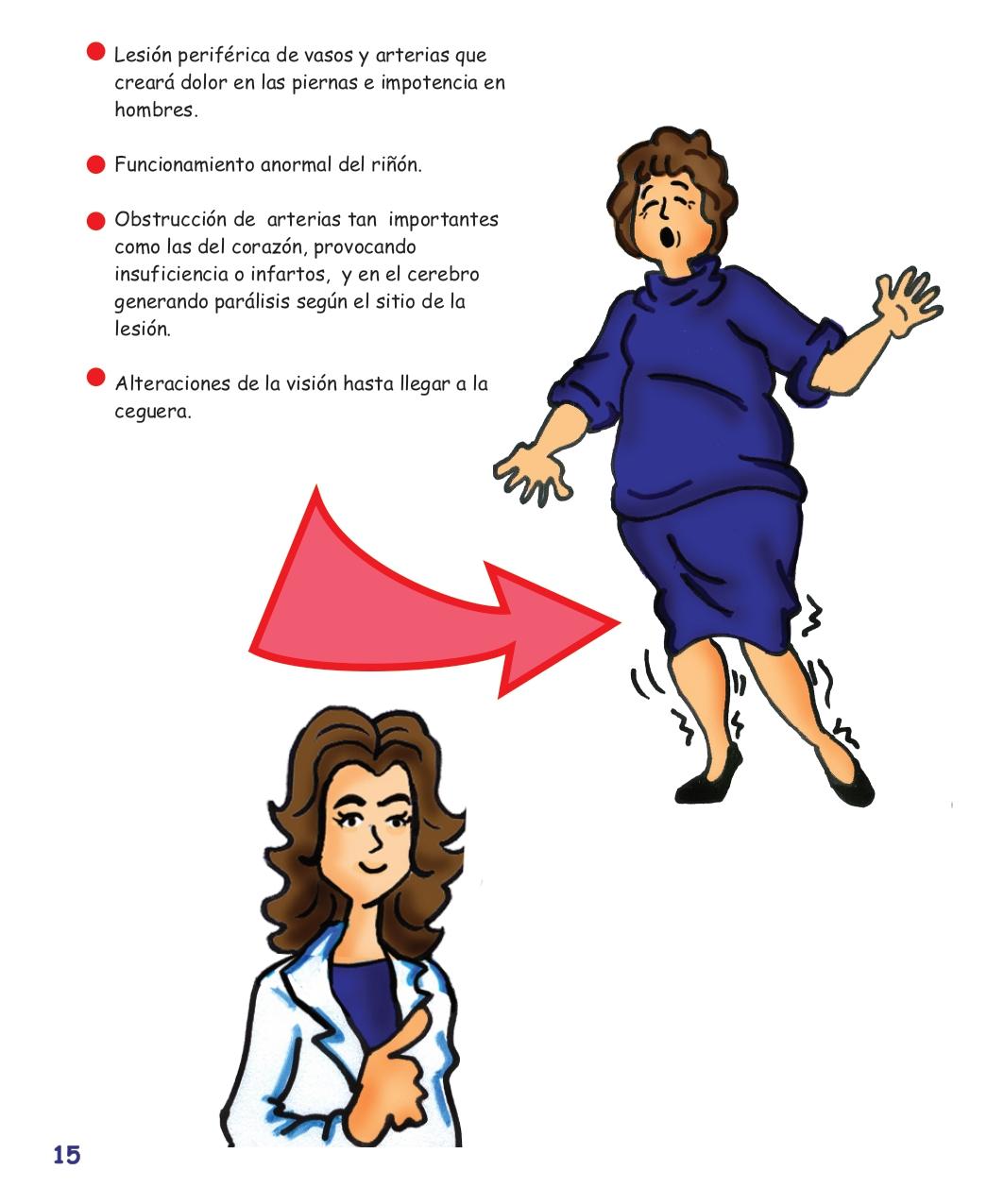 Hipertension digital_page-0018