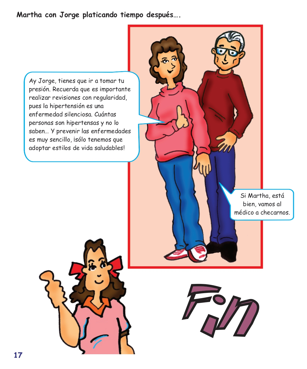 Hipertension digital_page-0020