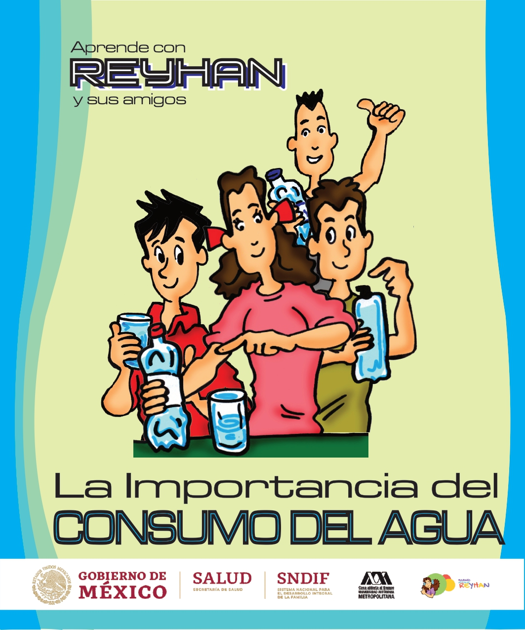 Importancia del agua digital_page-0001