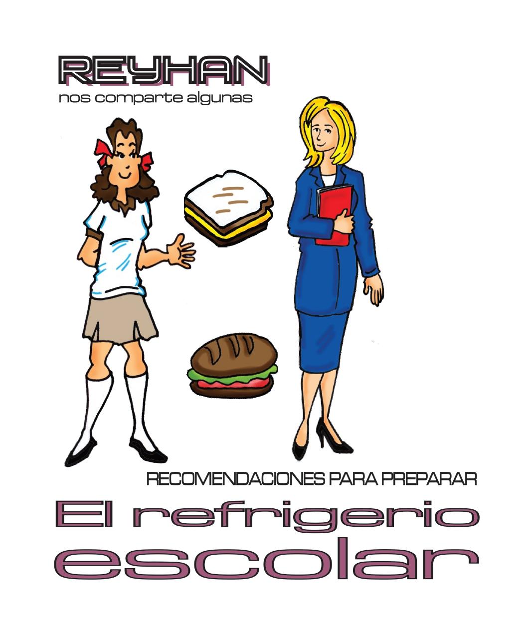 Lunch Reyhan digital_page-0004