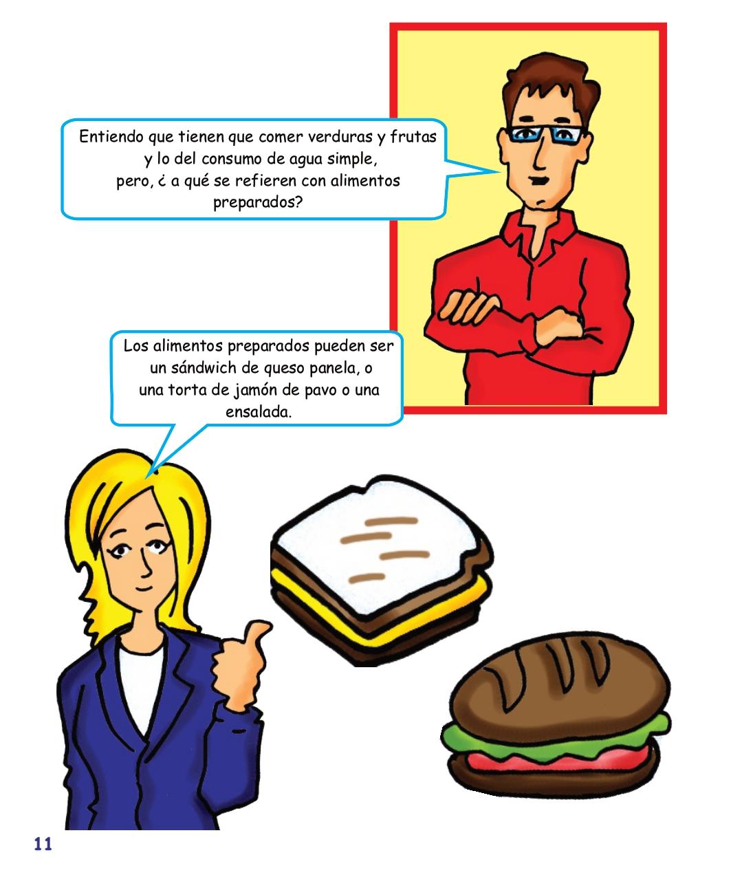 Lunch Reyhan digital_page-0014