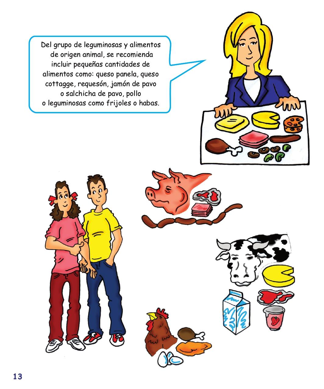 Lunch Reyhan digital_page-0016