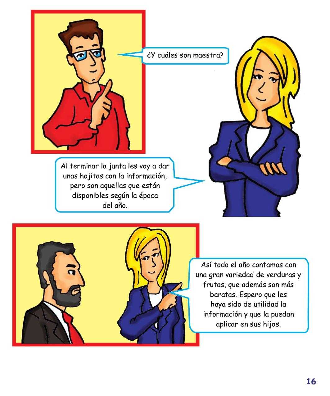 Lunch Reyhan digital_page-0019