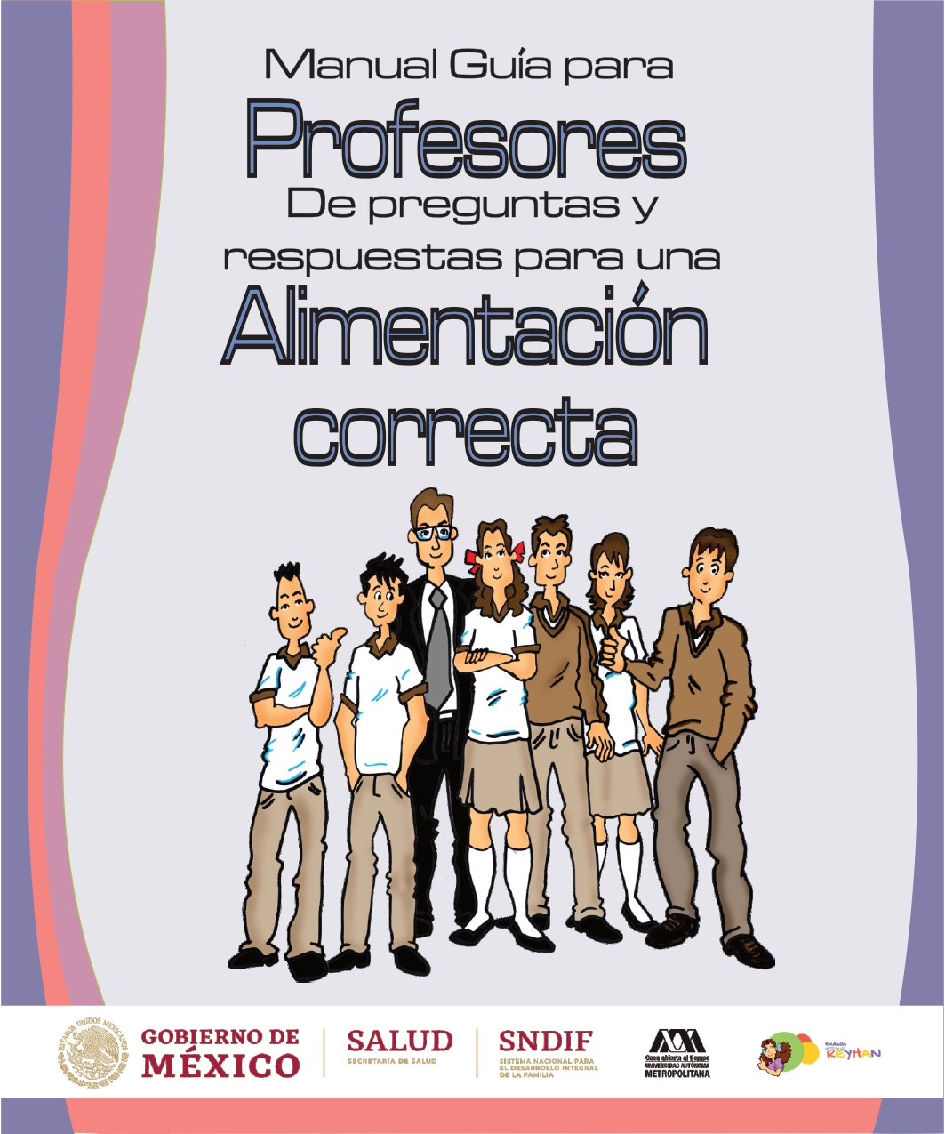 Manual profesores digital_page-0001