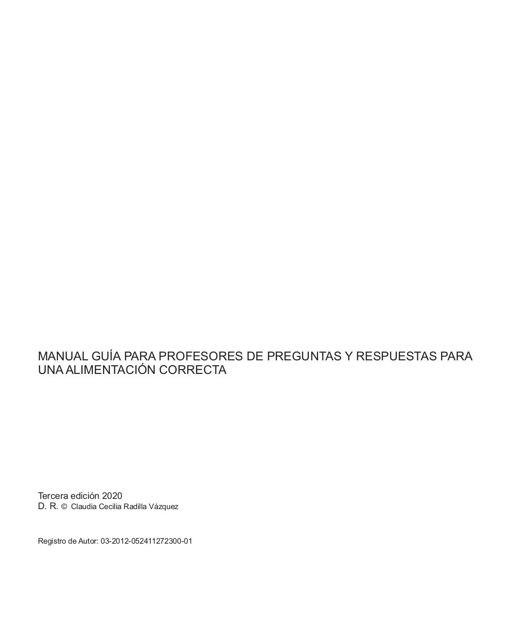 Manual profesores digital_page-0003