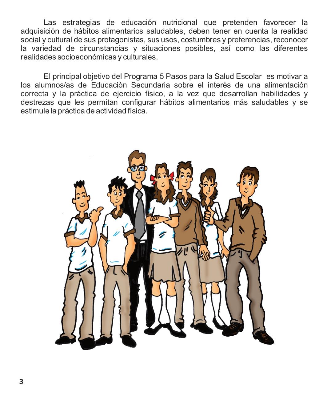 Manual profesores digital_page-0006
