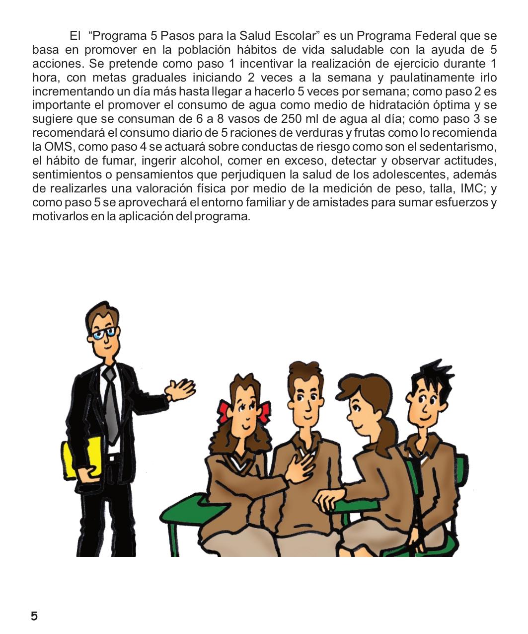 Manual profesores digital_page-0008