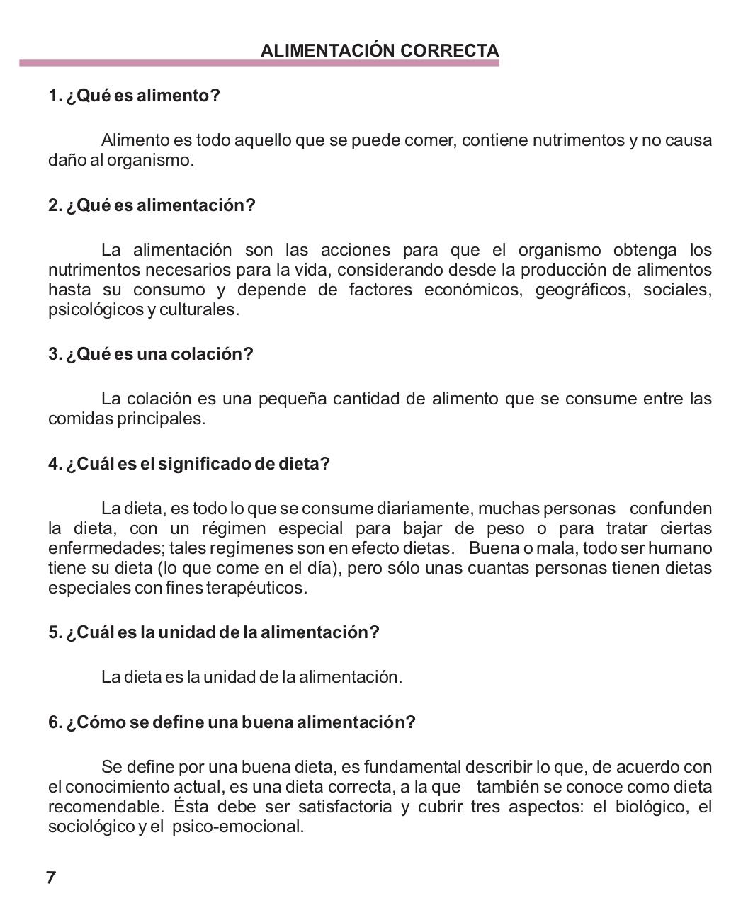 Manual profesores digital_page-0010