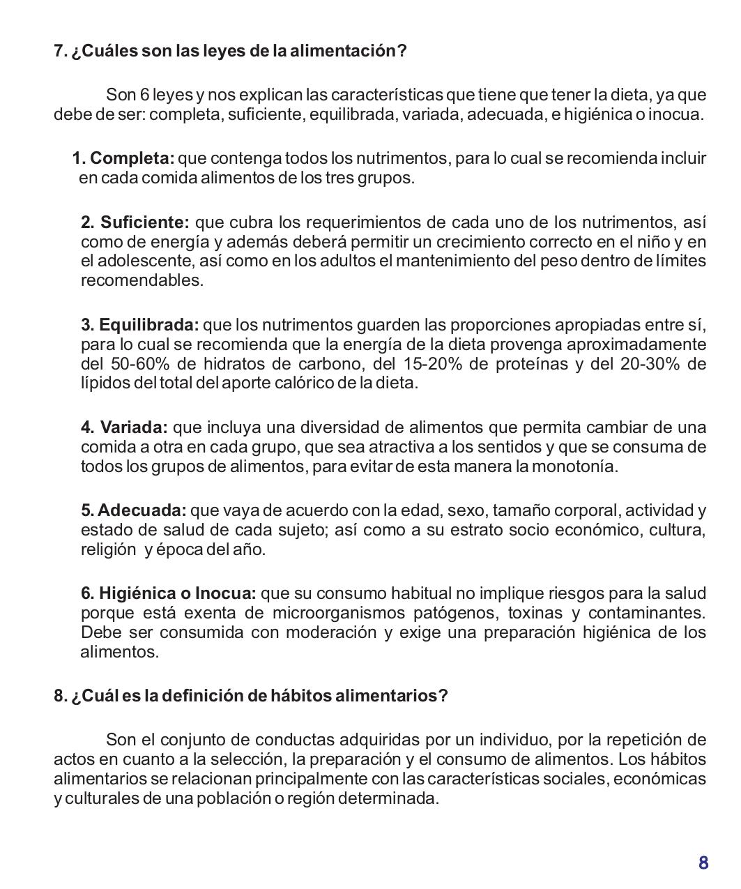 Manual profesores digital_page-0011