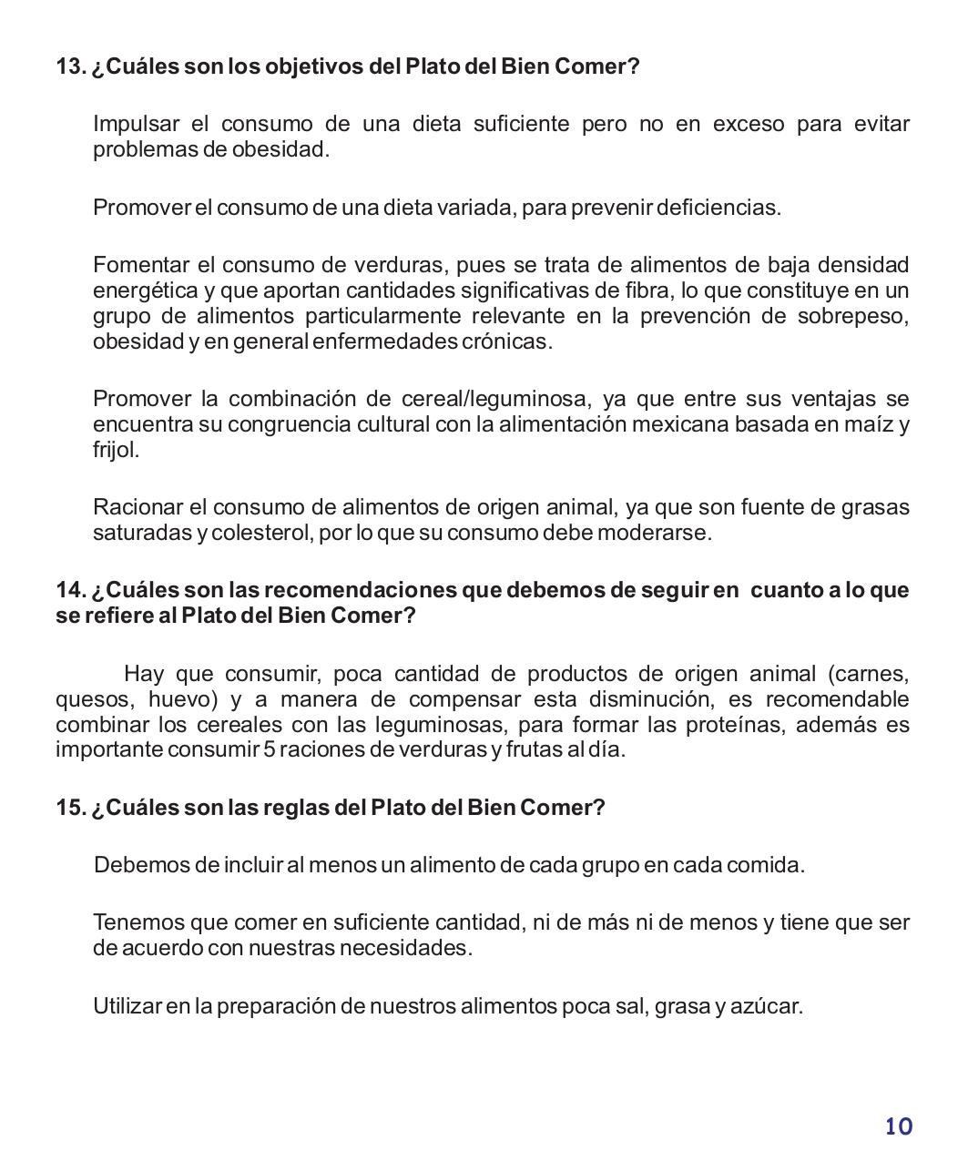 Manual profesores digital_page-0013