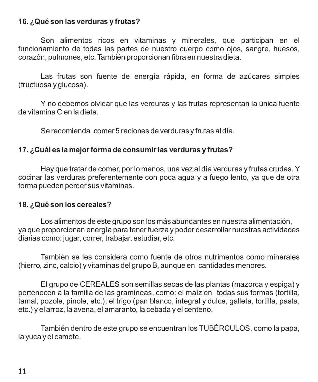 Manual profesores digital_page-0014