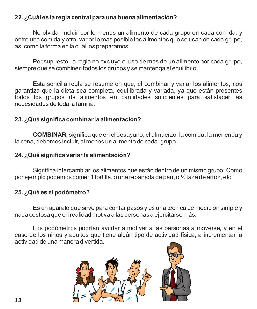 Manual profesores digital_page-0016