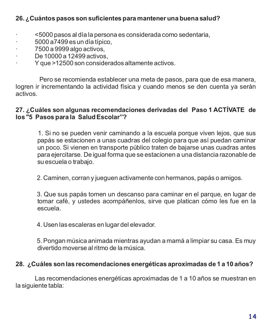 Manual profesores digital_page-0017