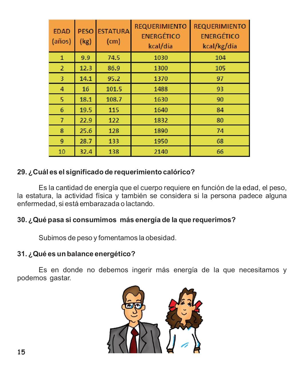 Manual profesores digital_page-0018
